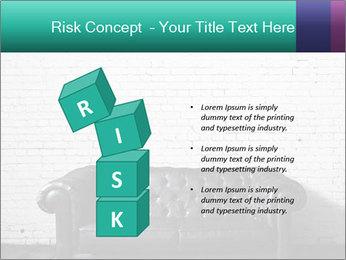 0000081550 PowerPoint Templates - Slide 81
