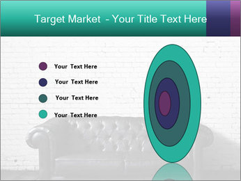 0000081550 PowerPoint Templates - Slide 84