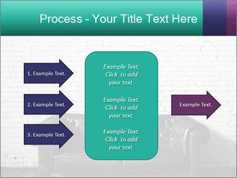 0000081550 PowerPoint Templates - Slide 85