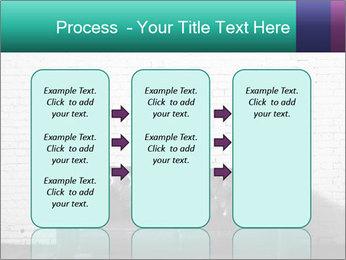 0000081550 PowerPoint Templates - Slide 86