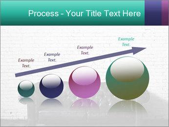 0000081550 PowerPoint Templates - Slide 87