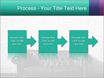 0000081550 PowerPoint Templates - Slide 88