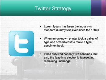 0000081550 PowerPoint Templates - Slide 9