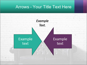 0000081550 PowerPoint Templates - Slide 90