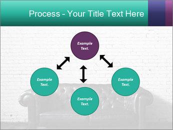 0000081550 PowerPoint Template - Slide 91