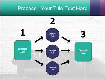 0000081550 PowerPoint Templates - Slide 92