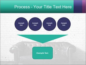 0000081550 PowerPoint Templates - Slide 93