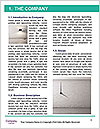 0000081550 Word Template - Page 3