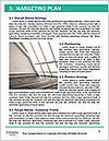0000081550 Word Template - Page 8