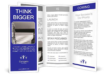 0000081551 Brochure Template