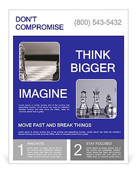 0000081551 Flyer Templates