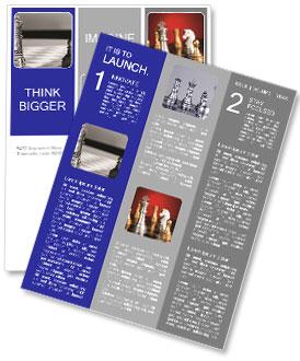 0000081551 Newsletter Templates