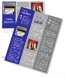 0000081551 Newsletter Templates