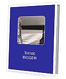 0000081551 Presentation Folder