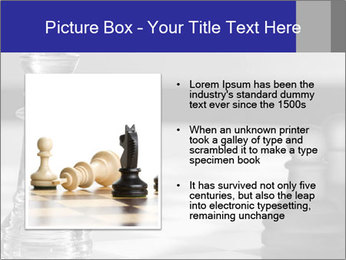 0000081551 PowerPoint Templates - Slide 13