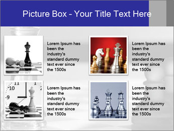 0000081551 PowerPoint Templates - Slide 14