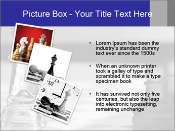 0000081551 PowerPoint Templates - Slide 17