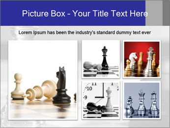 0000081551 PowerPoint Templates - Slide 19