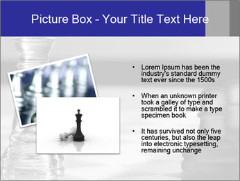 0000081551 PowerPoint Templates - Slide 20