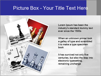 0000081551 PowerPoint Templates - Slide 23