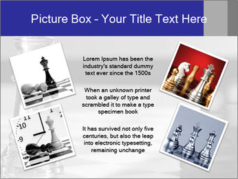 0000081551 PowerPoint Templates - Slide 24