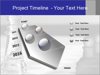 0000081551 PowerPoint Templates - Slide 26