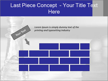 0000081551 PowerPoint Templates - Slide 46