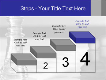 0000081551 PowerPoint Templates - Slide 64