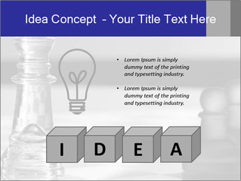 0000081551 PowerPoint Templates - Slide 80