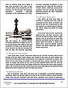 0000081551 Word Template - Page 4