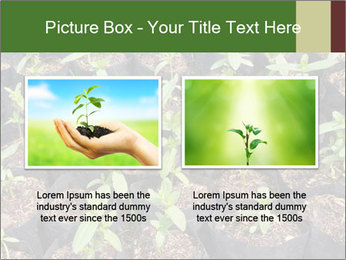 0000081552 PowerPoint Template - Slide 18