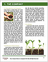 0000081552 Word Templates - Page 3