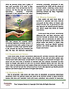 0000081552 Word Templates - Page 4