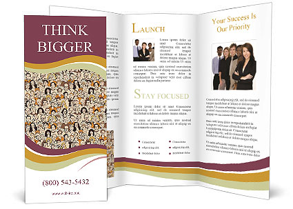 0000081553 Brochure Template