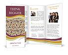 0000081553 Brochure Templates