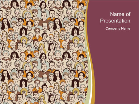 0000081553 PowerPoint Template