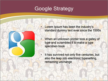 0000081553 PowerPoint Templates - Slide 10
