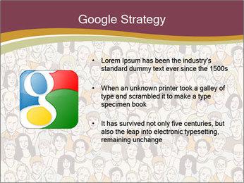 0000081553 PowerPoint Template - Slide 10