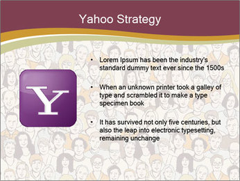 0000081553 PowerPoint Templates - Slide 11