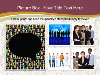 0000081553 PowerPoint Template - Slide 19