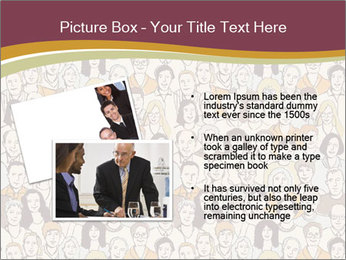 0000081553 PowerPoint Templates - Slide 20