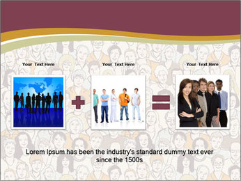 0000081553 PowerPoint Templates - Slide 22