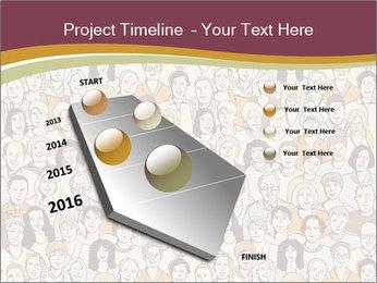 0000081553 PowerPoint Template - Slide 26