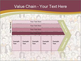 0000081553 PowerPoint Template - Slide 27