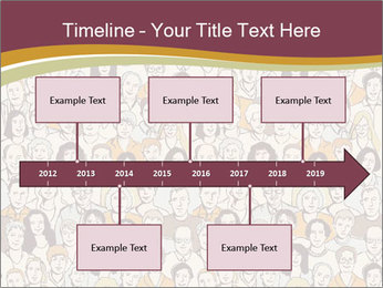 0000081553 PowerPoint Templates - Slide 28