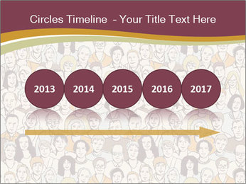 0000081553 PowerPoint Templates - Slide 29