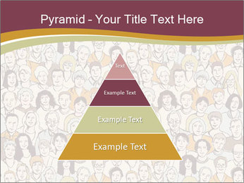 0000081553 PowerPoint Template - Slide 30