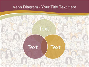 0000081553 PowerPoint Templates - Slide 33