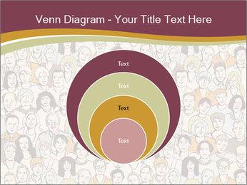 0000081553 PowerPoint Template - Slide 34