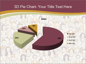 0000081553 PowerPoint Template - Slide 35